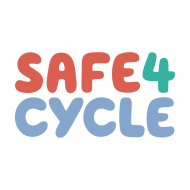 Safe4Cycle job-shadowing in Graz
