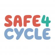 Safe4Cycle Mentors' training has started in Budapest